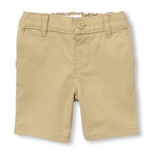 NWT TCP Shorts